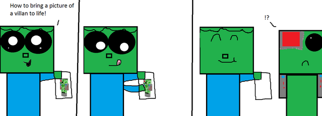 File:How to bring a picture of a villian to life.png