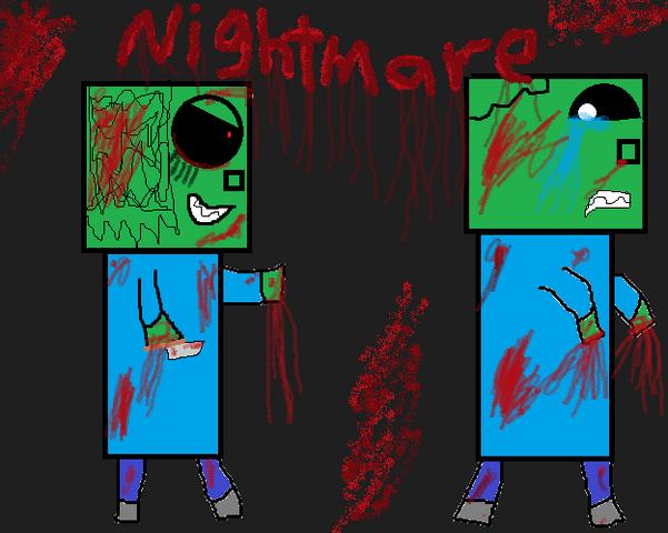 File:Noblood haunting Nobraynes.png