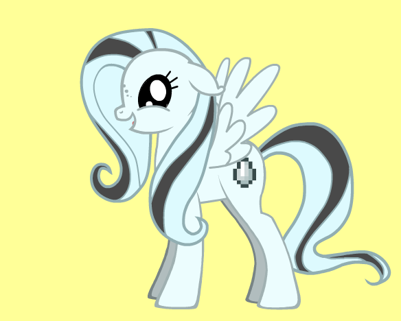 File:Ghist pony.png