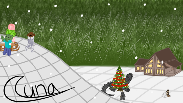 File:Luna's Christmas Fananimation1.png
