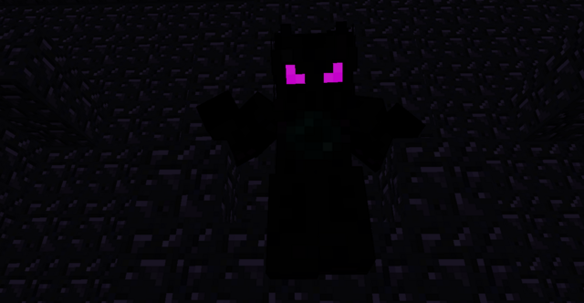 File:The Endermaster Image.png