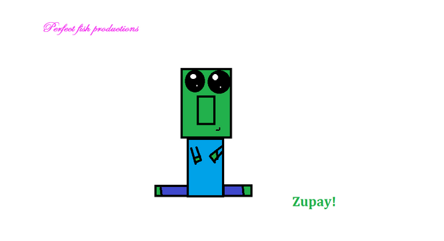 File:Zupay.png