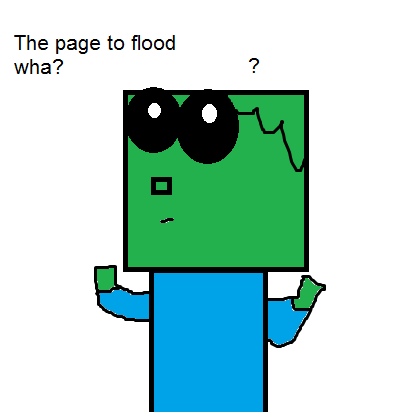 File:PTF?.png