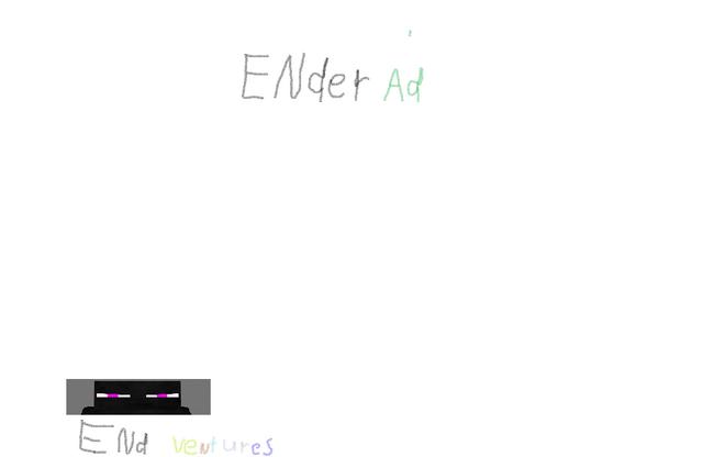 File:Ender man.png