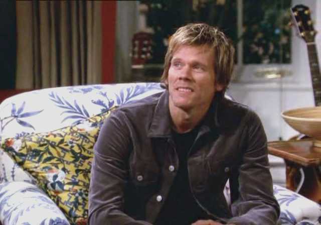 File:Kevin bacon.png