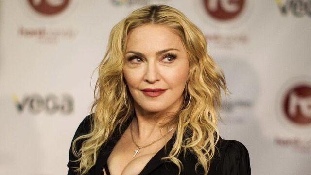 File:Madonna-0.jpg