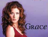 Grace Adler