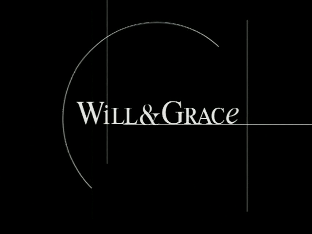 File:Original title card.png