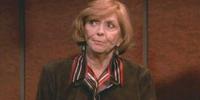 Mrs. Friedman