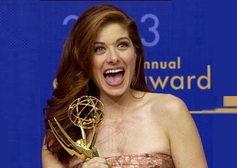 File:Emmy debra.jpg