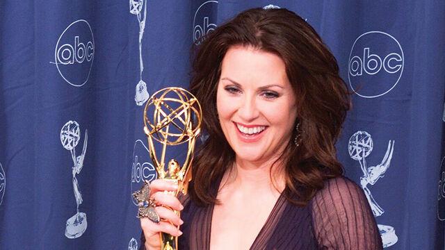 File:Emmy megan 2.jpg