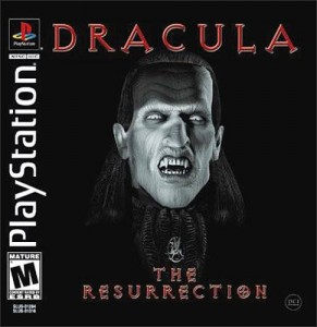 File:Dracula-the-Resurrection-291x300.jpg
