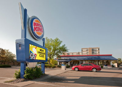 File:Burger-king-denver.jpg