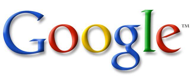File:Google logo.jpg