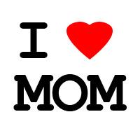 File:I-heart-mom.jpg