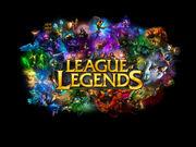 League of legends 3 by kamekpwns-d3hcsjt1