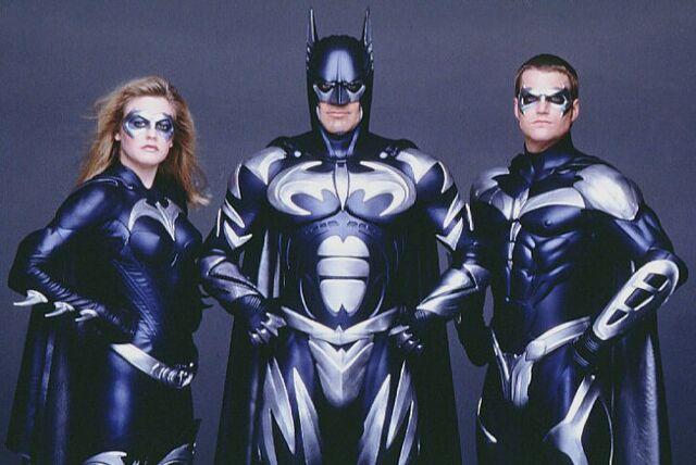 File:Batman-and-robin-screen-2.jpg