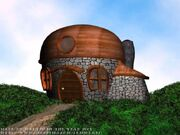 SciFi Fantasy Cartoon house nicehouse 1 jpg rZd 77654