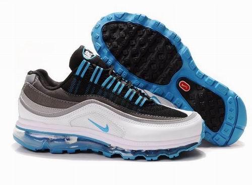 File:Air-Max-24-7-Mens-Shoes-1835369.jpg