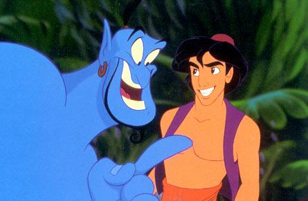 File:Aladdin and genie.jpg
