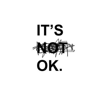 File:Its ok.jpg