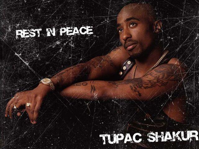 File:Tupac-Shakur.jpg