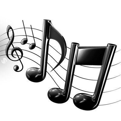 File:MusicNotes.jpg