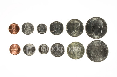 File:Stock-photo-2449657-american-coins-in-a-row.jpg