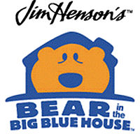 File:200px-Bear in the Big Blue House.jpg
