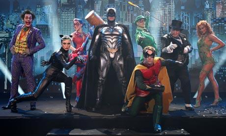 Batman-live-cast-007