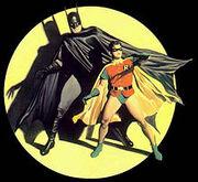220px-BatmanRobin