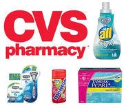 Cvs-deals1
