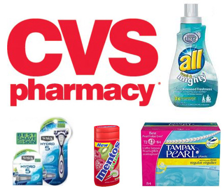 File:Cvs-deals1.jpg