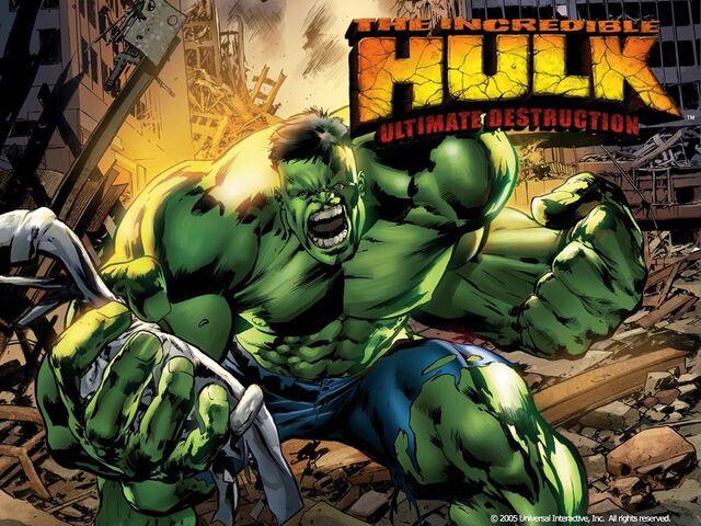 File:The Incredible Hulk Ultimate Destruction wallpaper13.jpg