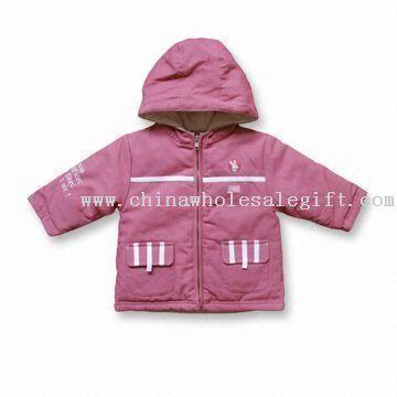 File:Babies-Jacket-10205956506.jpg