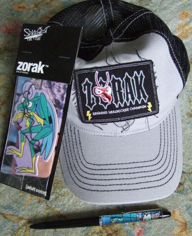 File:ZorakCapPenetc.jpg