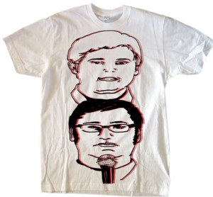 File:Tshirt stackers white.jpg