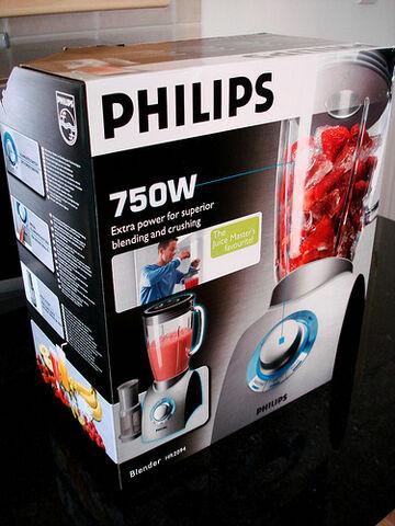 File:Philips blender.jpg