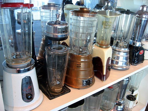 File:Blender blender blender blender.jpg