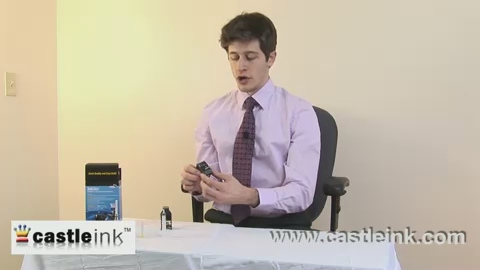 File:Ink Cartridges - Refilling Ink Cartridge Common Problems.jpg
