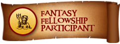File:Fantasy Wiki Badge.png