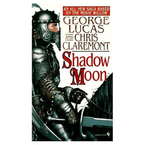 File:Shadow Moon.jpg