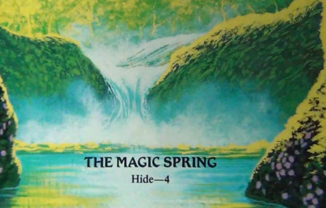 File:Magic Spring.png