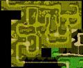 Thumbnail for version as of 13:42, November 4, 2013