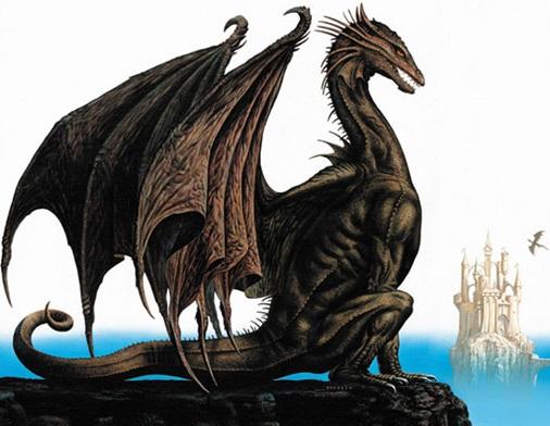 File:Dragon Shadow Dawn.jpg