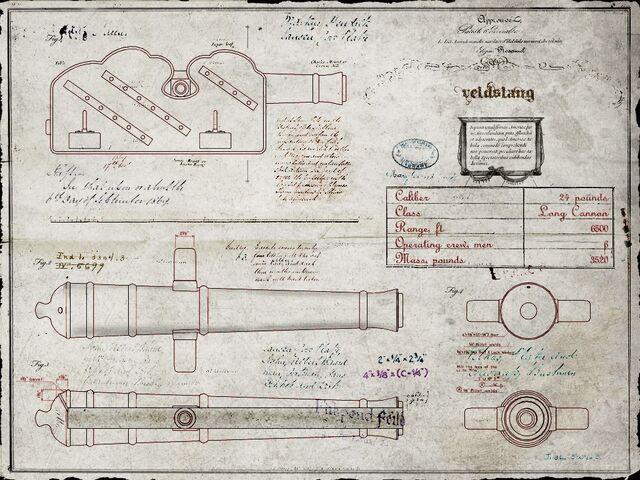 File:Veldslang blueprint.jpg