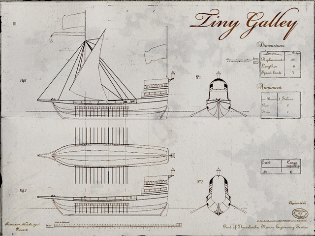 File:Tiny Galley.png
