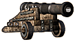 File:Bastard Cannon.png