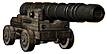 File:Royal Cannon.png