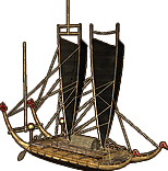 File:Catamaran.png